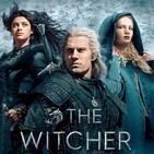 El Stream Mató al Cable N° 235 – The Witcher (1ra Temporada)
