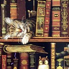 #782 Libros que cambiaron la historia   luisbermejo.com   podcast