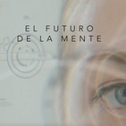 El futuro de la mente