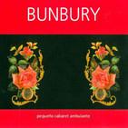 Bunbury, Havalina, Aurora and the Betrayers, Corizonas, Los Zigarros, Luz Casal... grandes versiones de aquí.