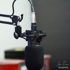 Programa N - 42 La Máquina Del Tiempo Radio José Vega & Benito Fajardo