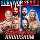 Especial Survivor Series 2018