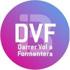 Darrer vol a Formentera 03/04/19