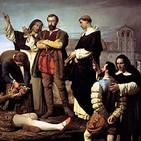 LOS COMUNEROS , Héroes de Castilla