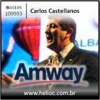 INACLOS 109993 - El Pozo de la Nueva Economia - Carlos Castellanos