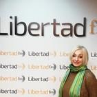 Programa Piérdete y disfruta (@PyDisfruta) con Pilar Carrizosa (15/05/19)