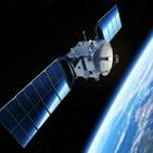 Nanosatélites: la nueva revolución espacial. ¿Estamos democratizando el Espacio? con Miquel Sureda. Prog. 392. LFDLC