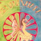 Pinceladas da cultura xitana
