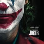Capítulo 2: Joker