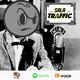 T1 Episodio 3 – Sala Traffic