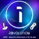 Revolution Podcast - 2x05 - Especial aniversario e fin de ano