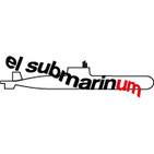 El Submarinum. Último programa. CAP. 8
