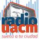 Gaceta UACM 07FEB19