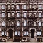 Subterranea 9x08 Especial Led Zeppelin (Parte 2)