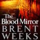 El Espejo de Sangre 09- El portador de luz IV -Brent Weeks