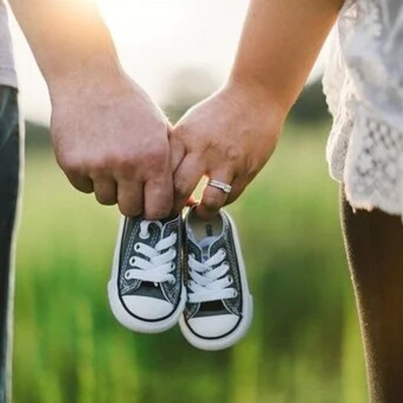 E 36 ¿En qué puede cambiar la pareja cuando nace un niño?