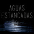 Aguas Estancadas - Episodio 42: Salva, Pablo y Filtritos