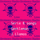 Grotesco Radio. T3 P8 Serie B Songs Northern Soul