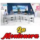 La Montonera | análisis de la 20º etapa del Giro de Italia