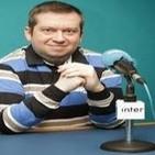 Sencillamente Radio, 23-11-14, editorial: una tigresa con carnet