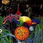 La taberna musical - 7x19 - Bee Gees y la psicodelia