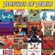 Tertulia de Tebeos -TDT- Programa 57 - Año tres -
