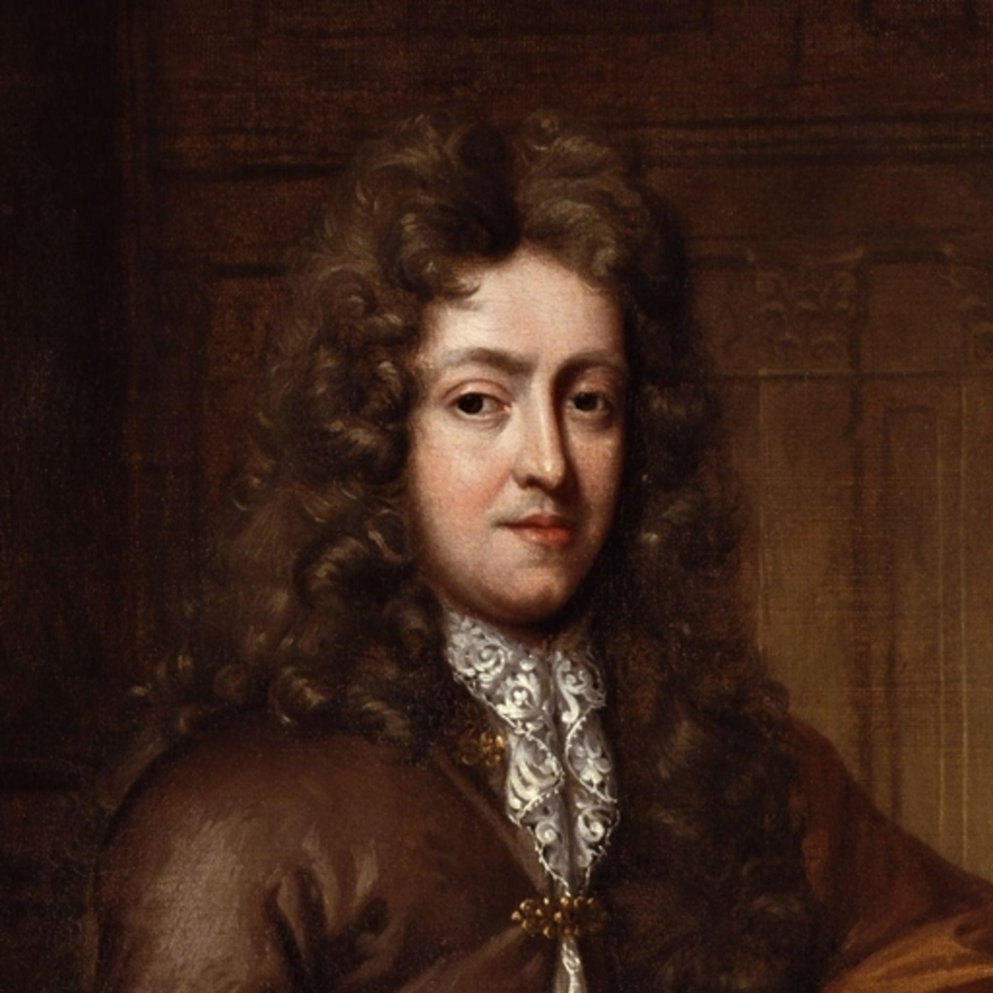 henry purcell youtube - HD1400×1400