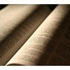 Pastor Edwin Santana - Sermón - ¿Es Verdad Que La Letra Mata? - Parte III - (Las Tradiciones)