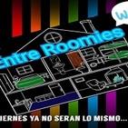 Entre Rommies. 291119 p061