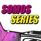Somos Series -1x07- De Compañeros a El Ministerio del Tiempo (con Miguel Rellán) + Debate: 'La Que Se Avecina' vs. ANHQV