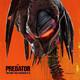 "PODCALIPTUS XSTRA! Análisis de ""The Predator"" (2018)"