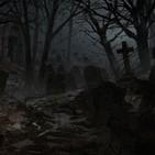 Relatos HP Lovecraft
