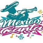 Mexico canta. 150120 p068