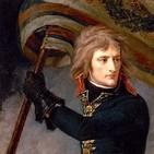 Napoleón Bonaparte Nace una Leyenda