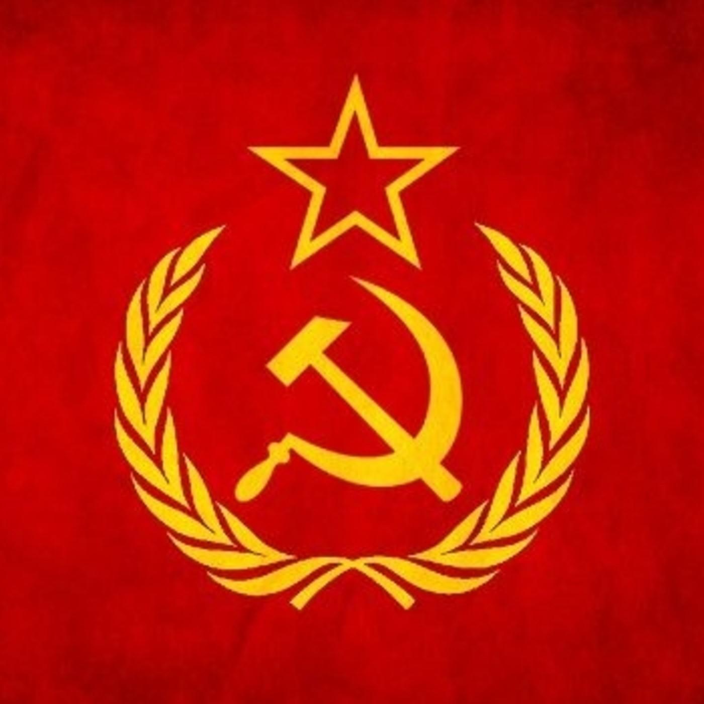 3X16 El Infierno de Stalin: la gran conspiración del siglo XX • Nuevo Orden Mundial • Tesoros Templarios