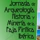 Patrimonio Arqueológico de la Faja Pirítica. Juan Aurelio Pérez Macías