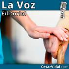 Editorial: Ser dependiente en España - 11/05/18