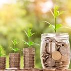 5. Diez consejos para crear una cartera value