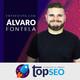 WPO (Web Performance Optimization) con Álvaro Fontela