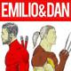 Emilio y Dan 13-06-2019