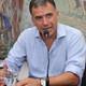 Intendente Yamandú Orsi: Nos comprometemos a generar espacios de comercialización en el departamento.