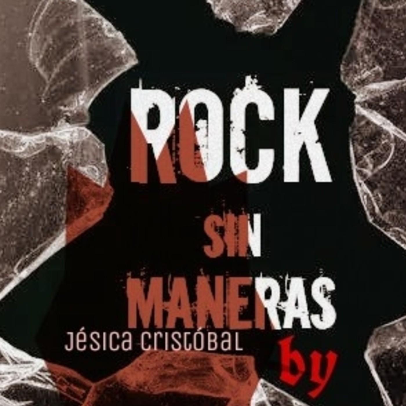 RocksinManeras 05x08: entrevista a XpresidentX
