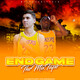 End Game Mixtape By Dj Terco (@Terco_Oficial @_Allanscott23)