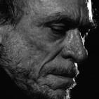 Siéntelo con oído - 48 - Malditos poetas: Bukowski