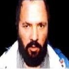 Francisco García Escalero (El Rastro del Crimen)