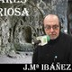 Baleares Misteriosa con Jose Mª Ibañez