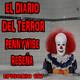 Pennywise, Reseña - El Diario Del Terror, EP 137