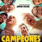 2x29 Habladecine.com: Estrenos 6 abril + Review Los Santos Inocentes + Entrevista Álvaro López (generacionghibli.com)