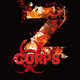 Reseña: Z-coprs