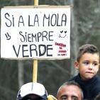 Salvem La Mola de Paterna-2.